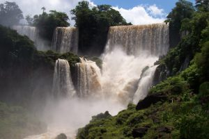 iguazu-falls-naturwunder-r