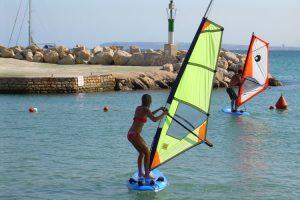 sp-PEG-Wassersport-(3)