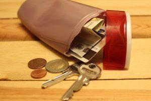 koffer-packen-tipps-9