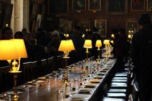 Oxford-originalschauplätze-2