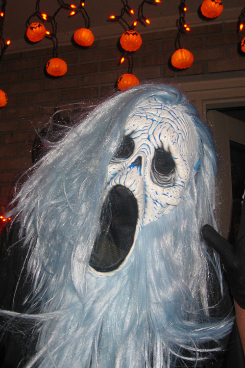 Halloween Kostume Amerika.Halloween In Amerika Entdecker Blog