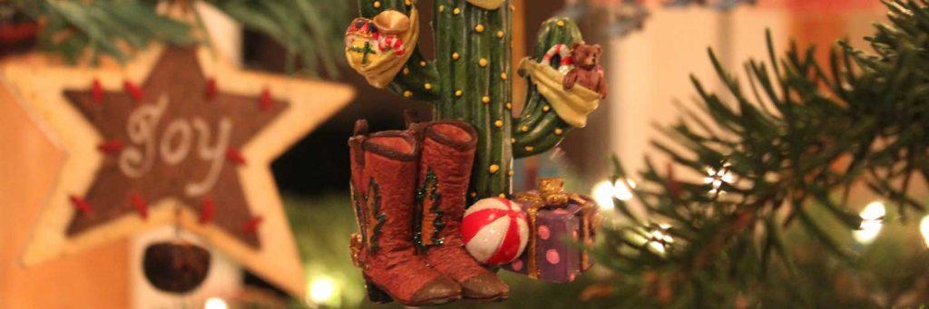 Amerikanisches Weihnachtsessen.Weihnachten In Amerika Entdecker Blog