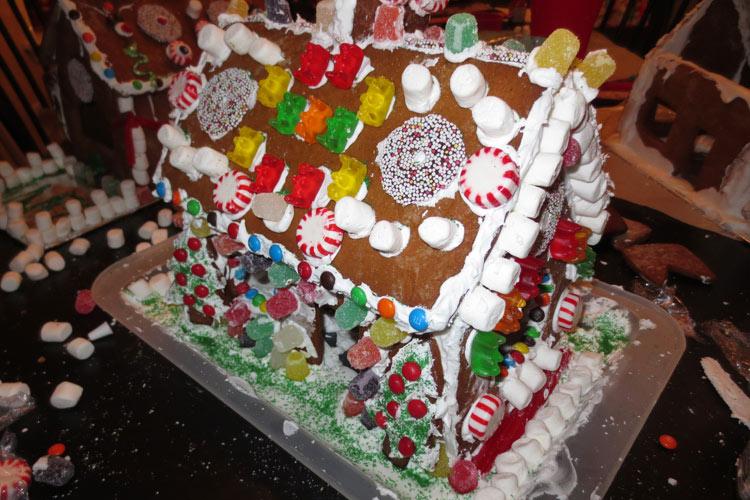internationale-weihnachtsrezepte-lebkuchenhaus