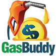 gas-buddy-app