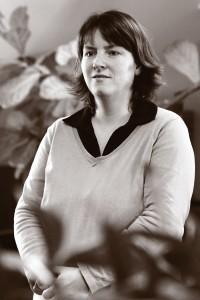 Michaela Beckmann