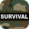 survival-app