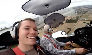 sportfliegen-rangiora-canterbury-neuseeland