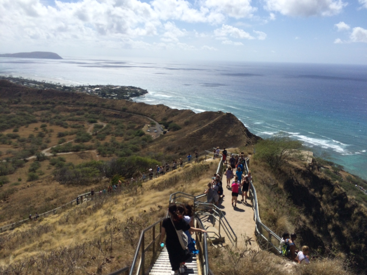 us-hs-TW1537829-hawaii expedition_ (14)