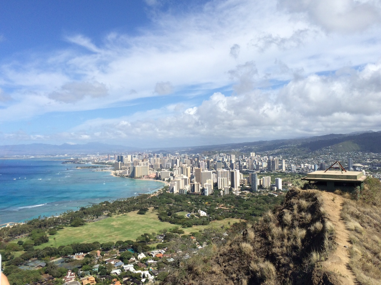 us-hs-TW1537829-hawaii expedition_ (16)