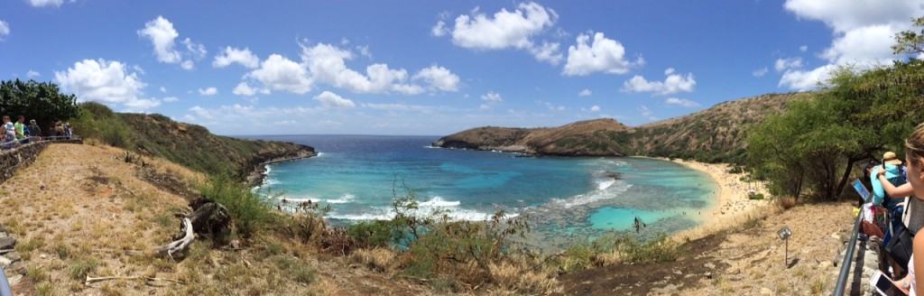us-hs-TW1537829-hawaii expedition_ (2)