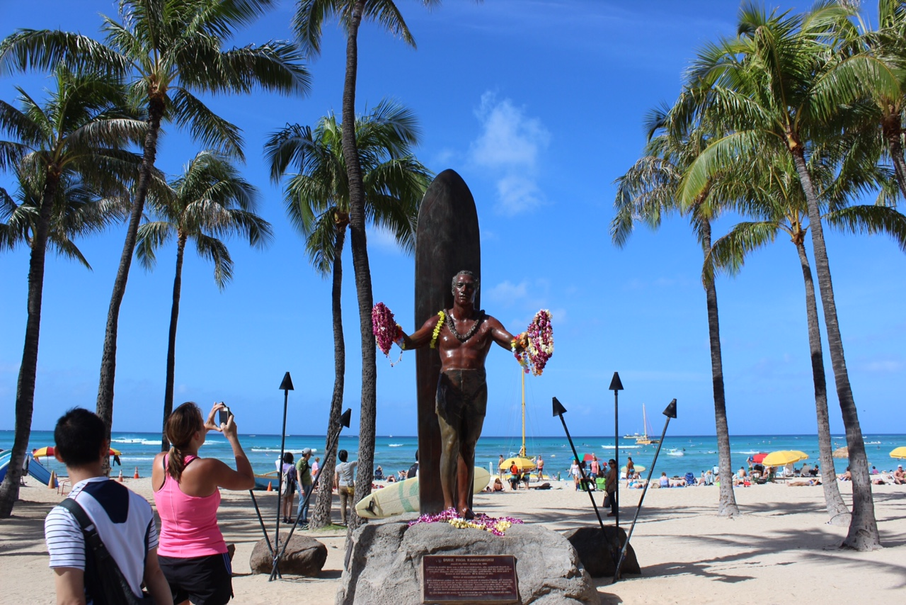 us-hs-TW1537829-hawaii expedition_ (37)