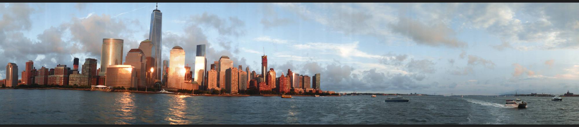 newyorkpanorama