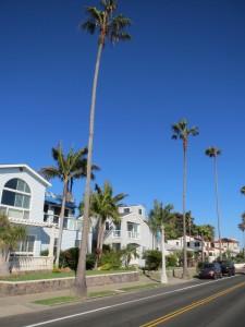 Sprachschule Pacific Beach
