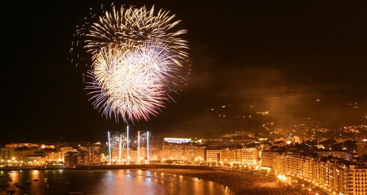 Kulturhauptstadt-Feuerwerk-klein