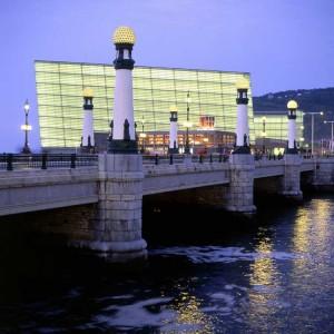 Kulturhauptstadt-Gebaeude-klein
