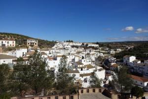 Sandra-Andalusien-Dorf-klein