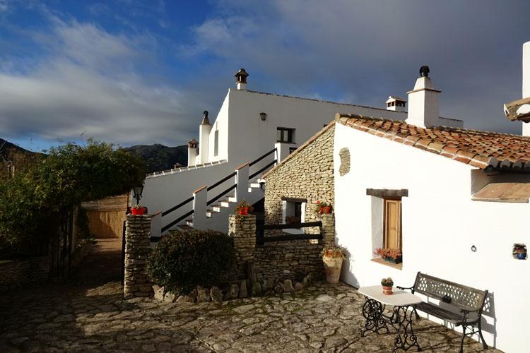 Sandra-Andalusien-Hacienda-klein