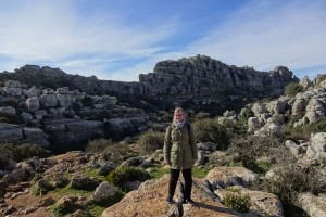 Sandra-Andalusien-Nationalpark-klein