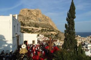 Spanien Kurioses 5