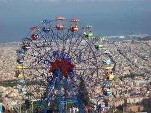 Tipps-Barcelona
