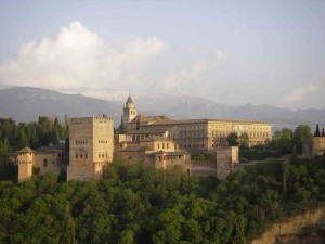 Tipps-Granada