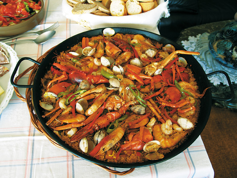 travelworks-paella