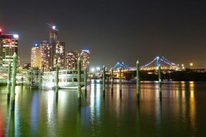 SB_Brisbane_-(16)