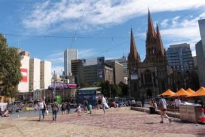 ST_Melbourne2015--(151)