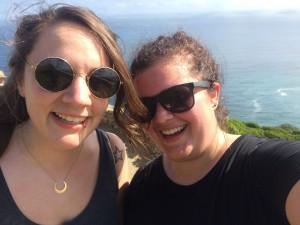 TravelWorks-Kapstadt-Cape-Point