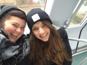 TravelWorks-Kapstadt-Skytrain