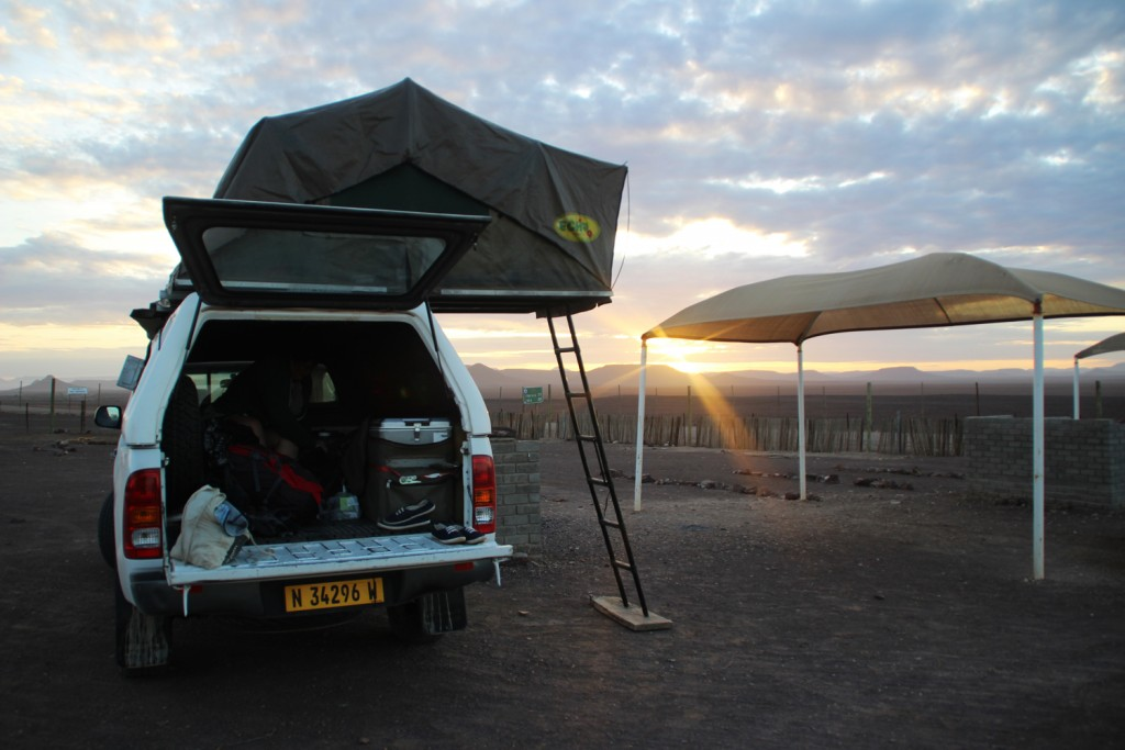 TravelWorks-Namibia-Camping