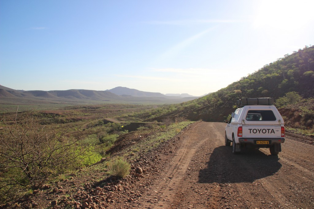 TravelWorks-Namibia-roadtrip