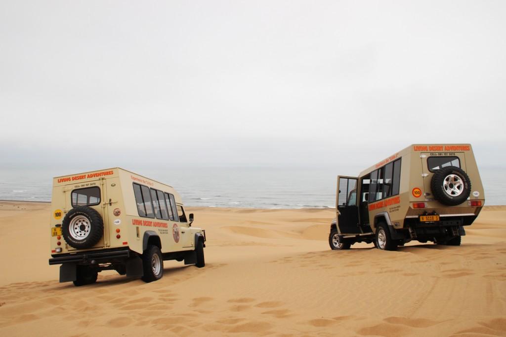 TravelWorks-Namibia-wuestentour