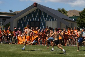 nz-hs-Havelock-North-HS,-Hastings-Athletics