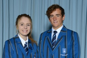 nz-hs-Havelock-North-HS,-Hastings-Head-Boy-&-Girl