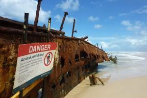 oz-tpg-Fraser-Island-(17)