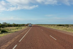 oz-tpg-outback-(13)