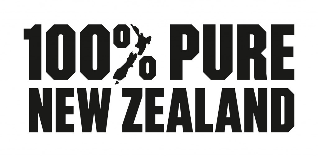 100% Pure Nz Logo Stacked Positive_102955