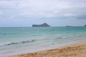 Aloha-Usa-Annika-Strand