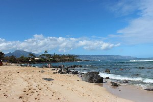 Aloha-Usa-Annika-Strand-steine