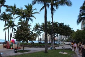 Aloha-Usa-Annika-Strandpromenade