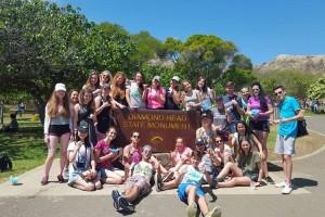 Aloha-Usa-Annika-ausflug