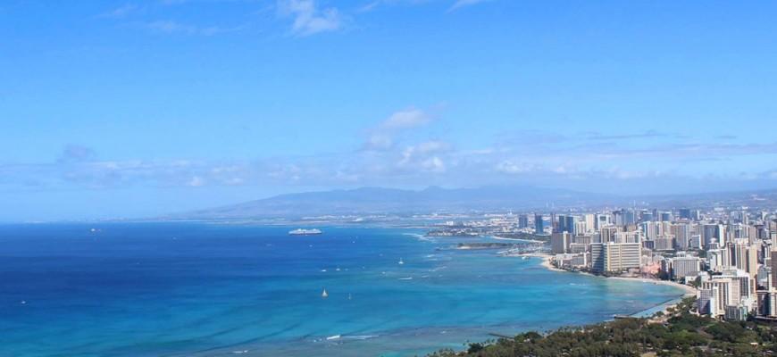 Aloha-Usa-Annika-beitragsbild