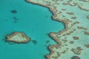 Australien-Great-Barrier-Reef