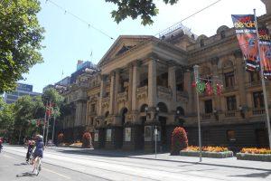 Cara-Melbourne-6