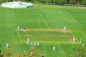 SB_Cricket_-(2)