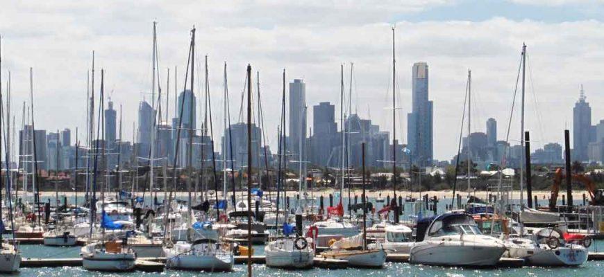 ST_Melbourne2015--(226)