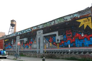 graffiti-kunst-New-York