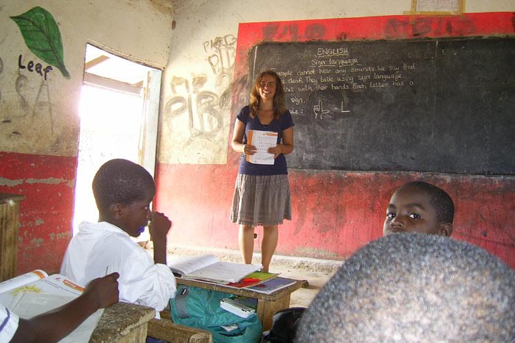 internationaler-tag-des-ehrenamtes-schulklasse-afrika