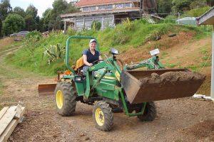 neuseeland-farmarbeit